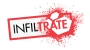Infiltrate 2011 - Information security Event !