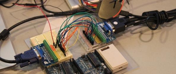 Image result for hardware hacking