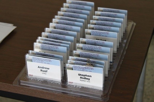 smt_summer_school_nametags