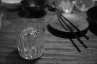 Japanese Whisky Balls
