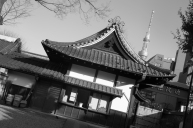 Jinjya (shrine)