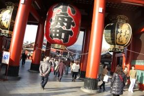 Jinjya (shrine)