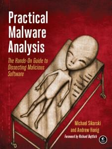 NS1-malware_final_cvr-226x300